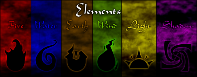 File:The Six Elements.png
