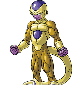 File:Golden Frieza art.png