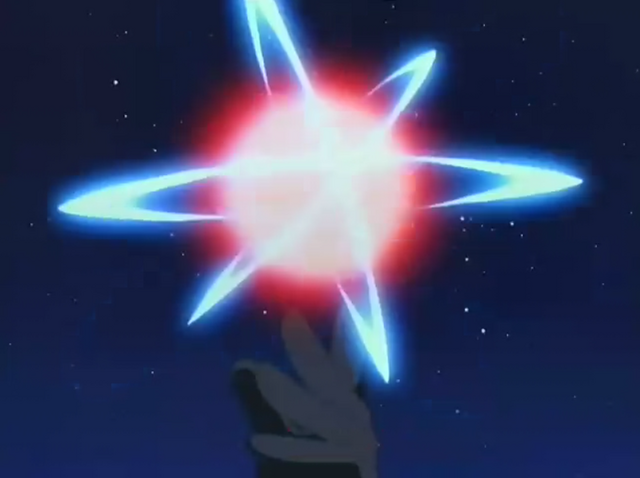 File:Hyper Plasma Bomb.png