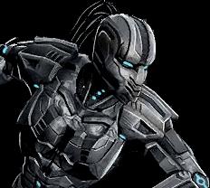 File:Ladder2 Cyborg (MK9).png