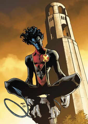 File:Nightcrawler-dc-univers-vs-marvel-24583880-1401-1978.jpg
