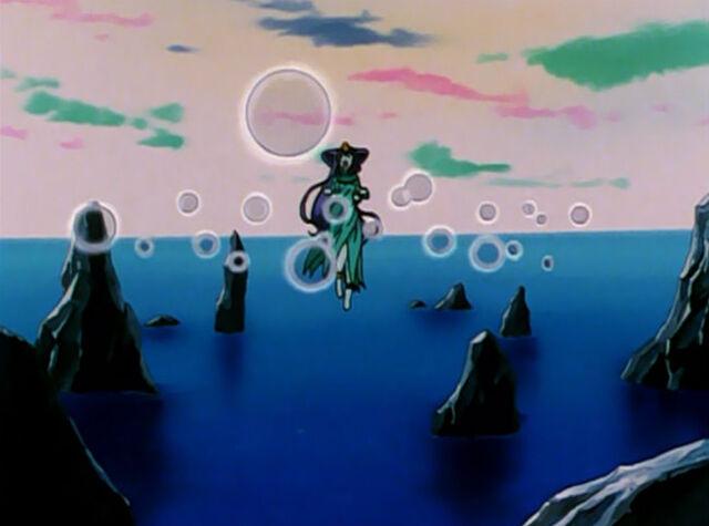 File:Air Shattering Energy Ball.jpg