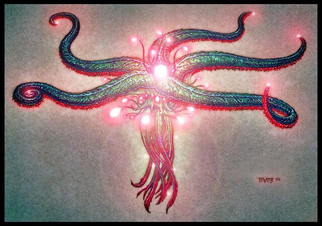 File:Alien councillor 2.jpg