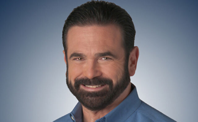 File:Billy-Mays1.jpg