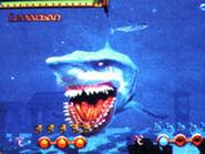Leviathan (The Ocean Hunter)