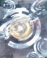 Thumbnail for version as of 03:22, September 18, 2015