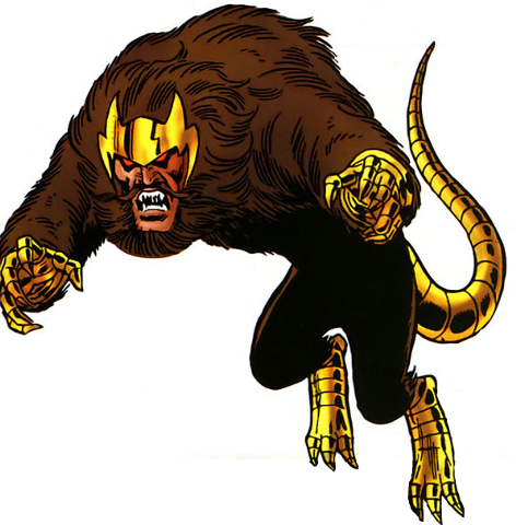 File:Manticore (Earth-616).png