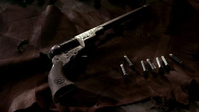 File:Colt Supernatural.png