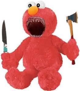 File:Elmo man.jpeg