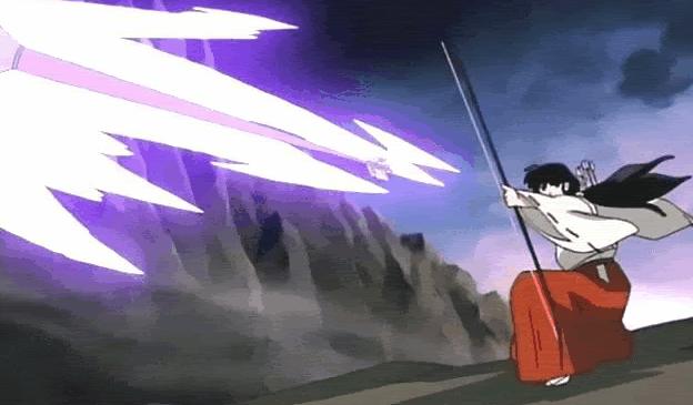 File:Kikyo's Sacred Arrow.png