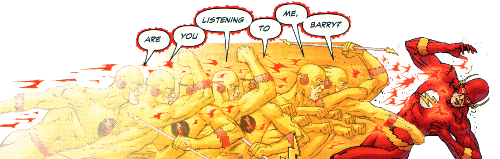File:Zoom beating Barry.png