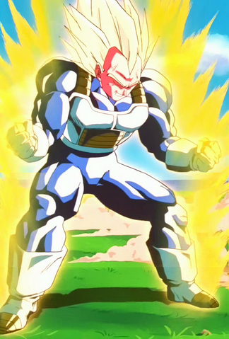 File:Ascended Super Saiyan Vegeta.png