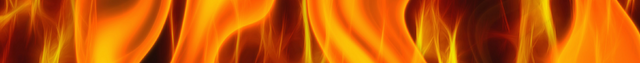 File:Fire-Theme-Background.png
