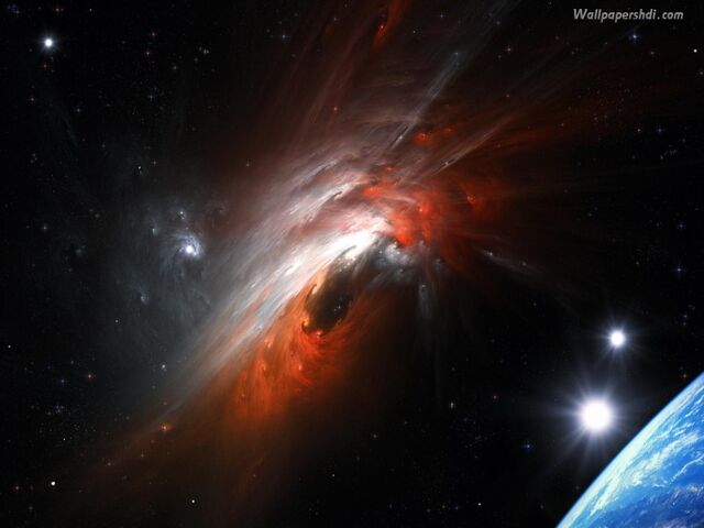 File:Cosmic-storm.jpg