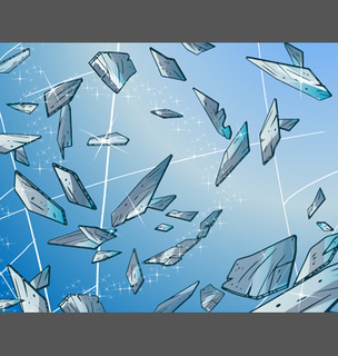 File:Flying-glass-fragments-vector.jpg
