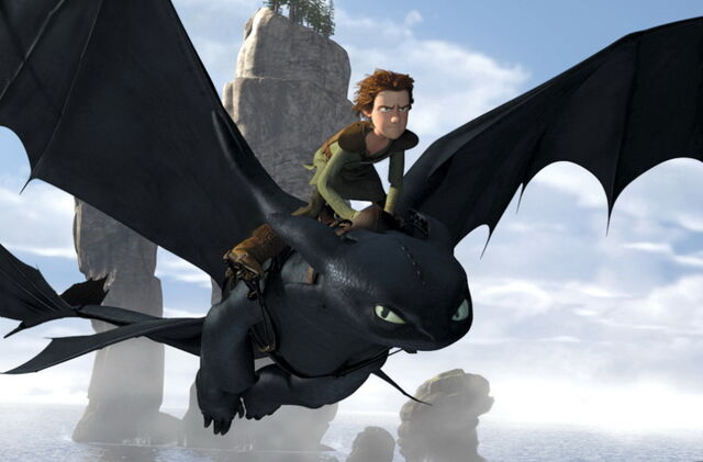File:How-to-train-your-dragon-image.jpg