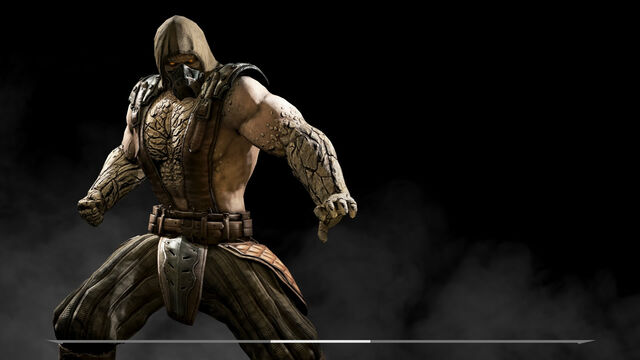 File:Mortal-Kombat-X Tremor-Render.jpg