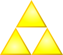 File:Triforce.png