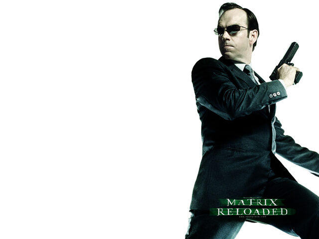 File:1595224-agent smith.jpg