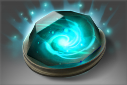 File:256px-Cosmetic icon Ethereal Divine Essence.png