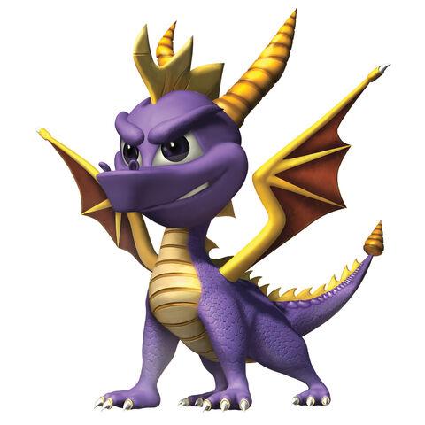 File:Spyro-0.jpg
