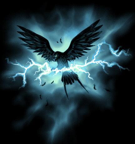 File:Thunderbird-1-.png