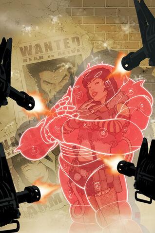 File:Armor Marvel Comics.jpg