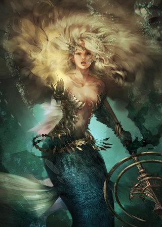 File:Mermaid-8.jpg