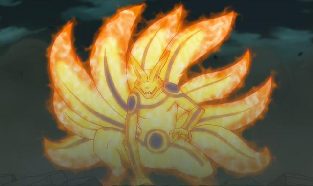File:Naruto Kurama.png