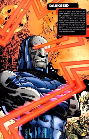 File:Darkseid Omega Effect.jpg