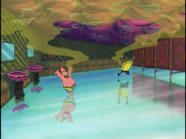 File:SpongeBob and Patrick's Sundae Breath.png