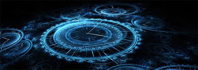 File:Time Warping Technology.jpg
