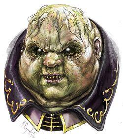 File:Zutha Runelord of Gluttony Portrait Pathfinder.jpg