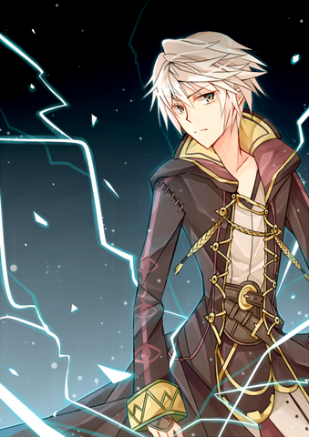 File:20140927 robin alt shrink by camikawaii-d811yyx.png