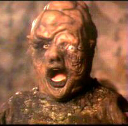 File:THe Toxic Avenger 2.jpg