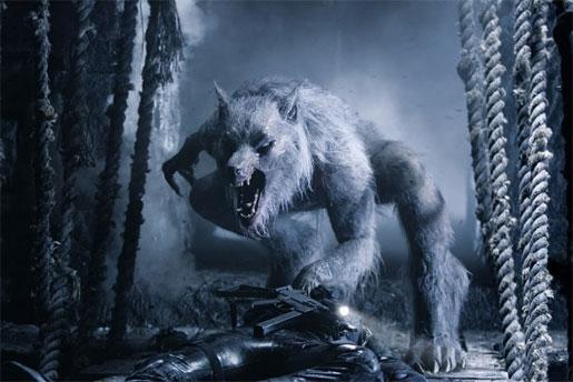 File:Werewolf wiliam underworld.jpg