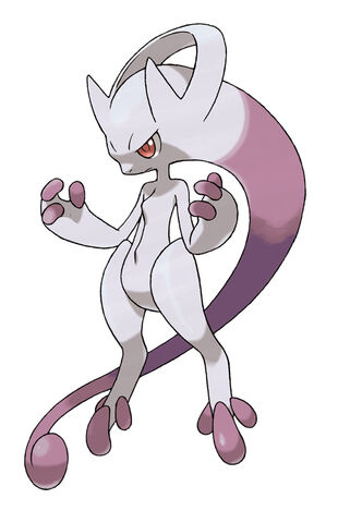 File:Awakened Mewtwo.jpg