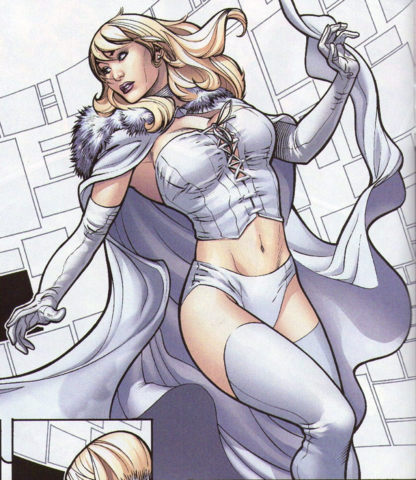 File:Emma Frost.png