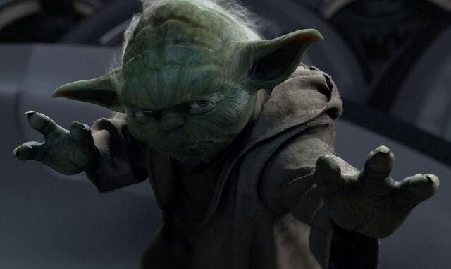File:Master-Yoda.jpg