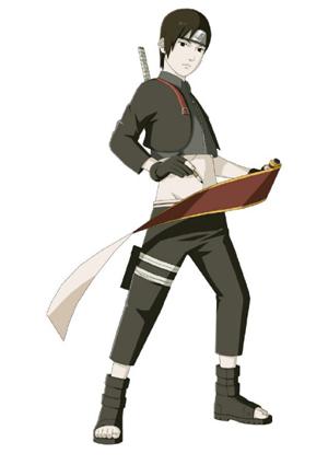 File:Sai Naruto.jpg