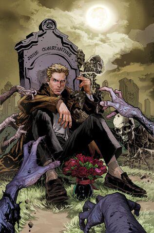File:John Constantine DC.jpg