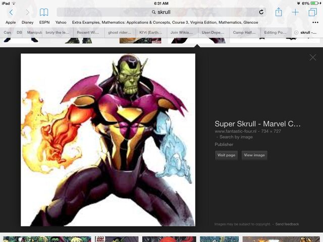 File:It kind of like the skrulls power but way stronger.jpg