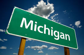 File:MICHIGAN!.jpg