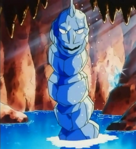 File:Crystal Onix.png