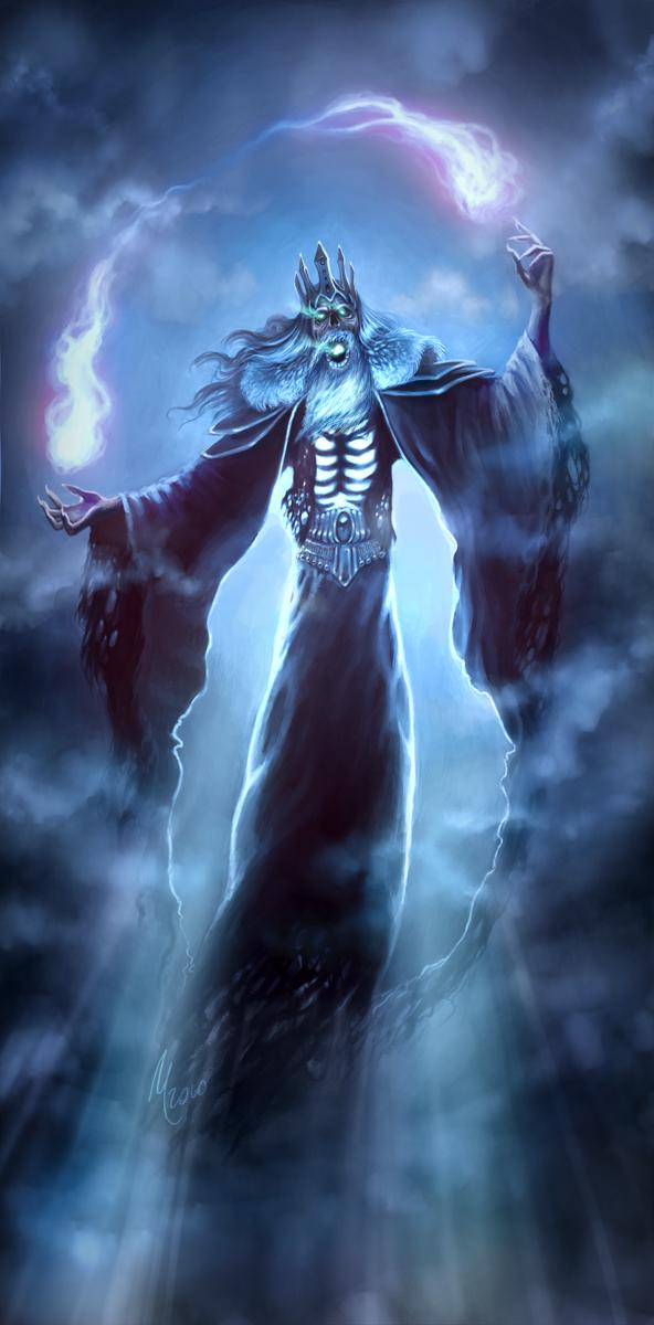 immortality superpower wiki fandom powered by wikia