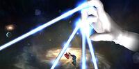 Laser Attacks