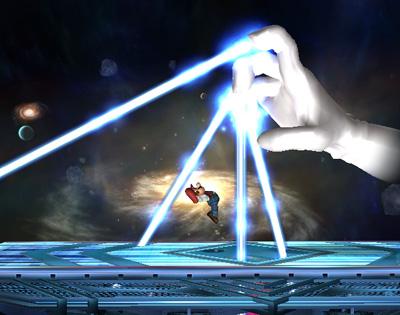 File:Master Hand Lasers.jpg