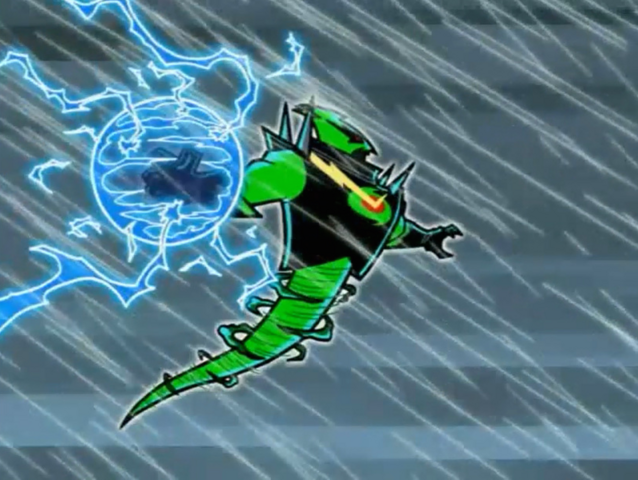 File:Vortex Electric Ball.png
