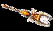 MH4-Long Sword Render 025 (1)
