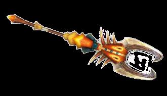 File:MH4-Long Sword Render 025 (1).png